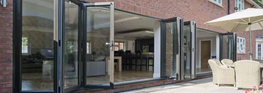Bi fold doors upvc bi folding doors doors essex middlesex for Cheap french doors uk
