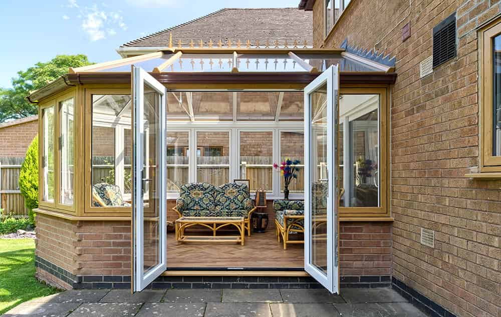 French doors essex middlesex concept windows and conservatories