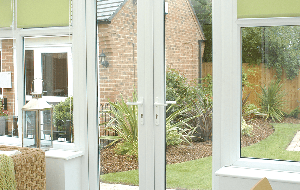 French doors essex middlesex concept windows and for Back door french doors