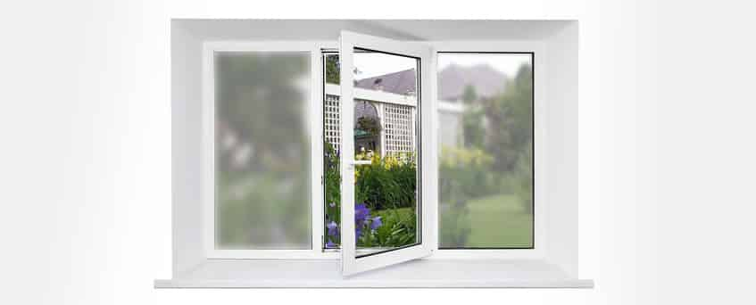 Glazing options essex middlesex concept windows for Privacy glass options