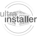 Ultraframe Approved Installer