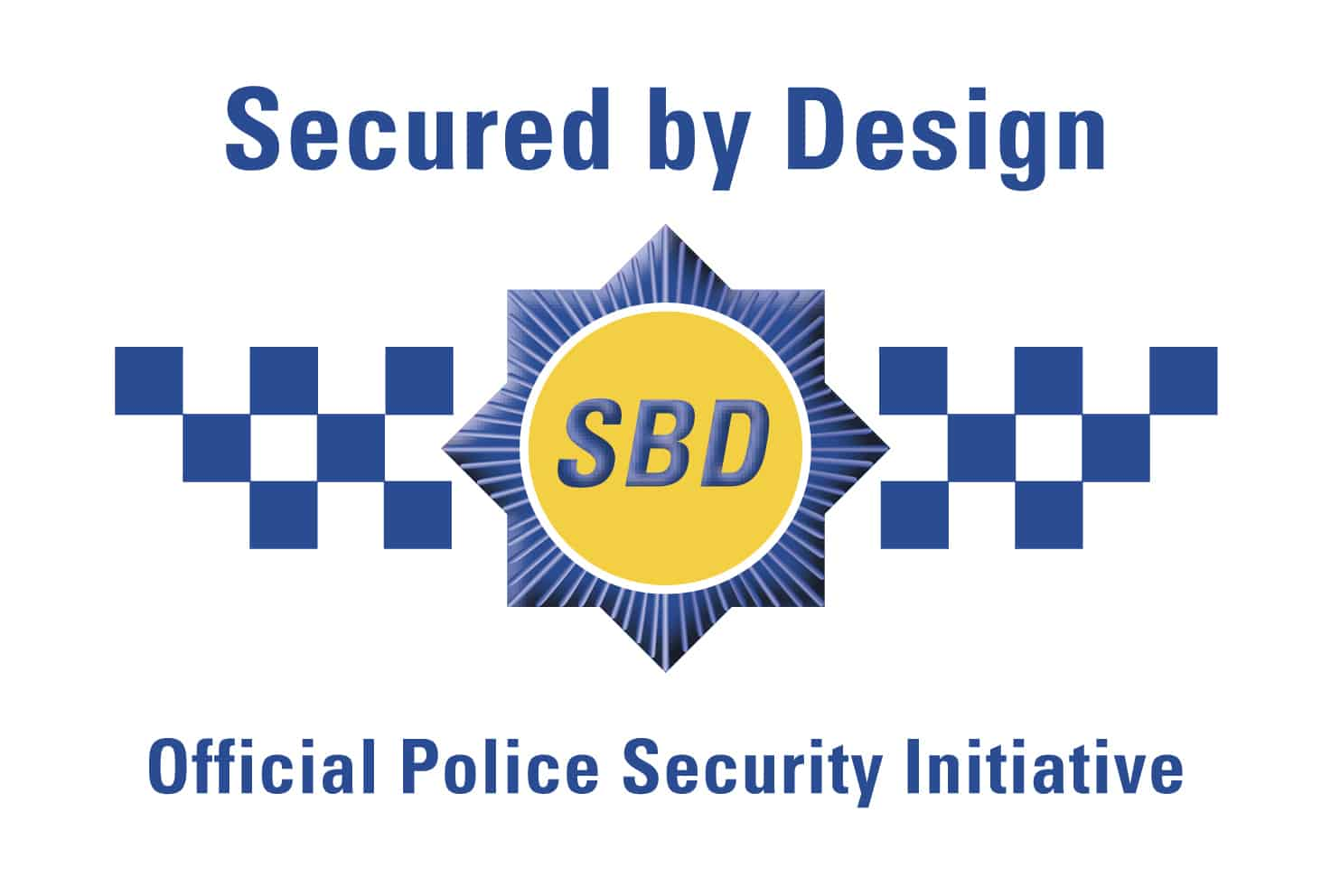 Secured by Design Upminster