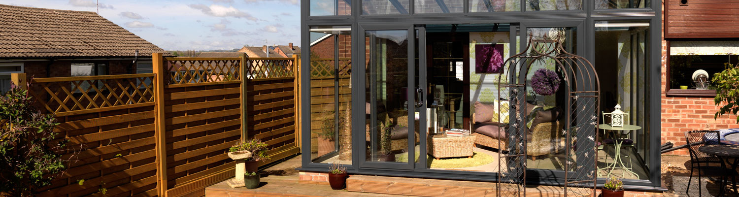 patio doors banner