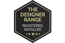 The Designer Range