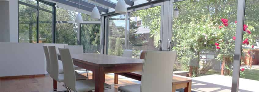 Sliding Patio Door Prices Hornchurch