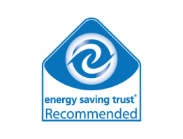 Energy Saving Trust Essex