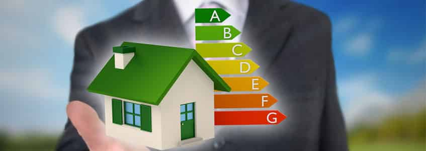 Energy Efficiency Essex
