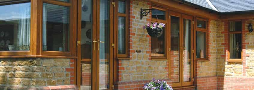 French Doors Essex French Doors Prices Hornchurch Edgware