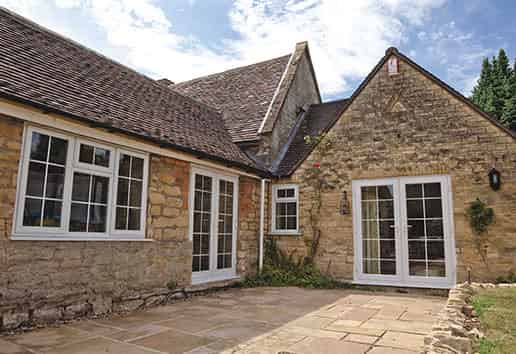 French Doors Essex Middlesex