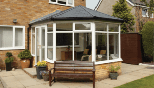 Tiled roof Essex